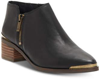 Lucky Brand Koben Booties Women Shoes