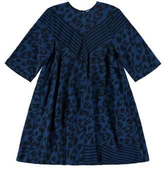 Stella McCartney Anise Dress