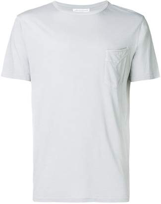 Officine Generale pocket T-shirt