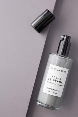 French Girl Organics Charocal Wash