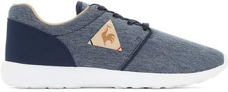 Le Coq Sportif Dynacomf 2 Tone Trainers