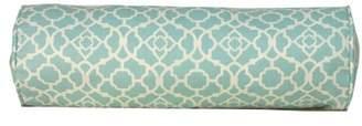 Jiti Moroccan Indoor/Outdoor Bolster Pillow