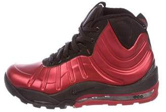 Nike ACG Air Max Posite Bakin Boot Sneakers