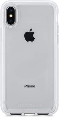 Apple Tech21 Pure Clear Case for iPhone X