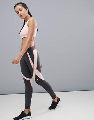 Only Play Sculpting 7/8 Legging