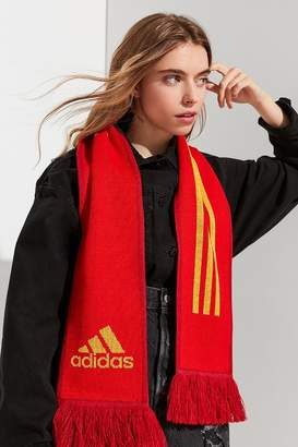 adidas World Cup Spain Soccer Scarf
