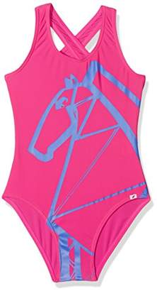 Olympia Girl's Kids Swimsuit