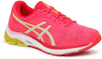 Asics GEL-Pulse 11 Running Shoe - Women's