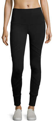 Vimmia X Impact Performance Legging, Black