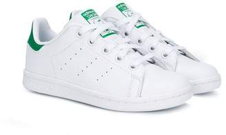 online store b316f ae889 adidas Kids Stan Smith sneakers