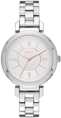 DKNY NY2582 Ellington Watch