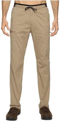 Mountain Hardwear AP Scrambler Pants Men's Casual Pants
