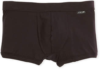 Joe's Jeans Men's 2-Pack Luxe Modal Silk Trunks