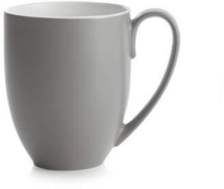 POP Mug – Slate