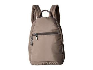 Hedgren Vogue RFID Backpack