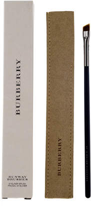 Burberry Eyeliner Brush No. 15