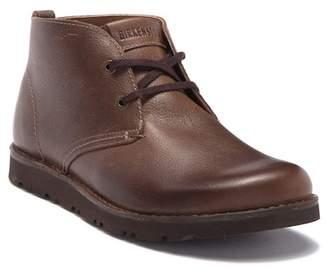Birkenstock Harris Low Leather Boot