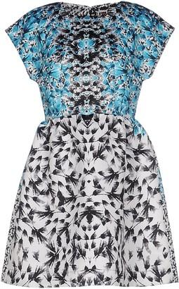 I'M Isola Marras Short dresses - Item 34586292WM