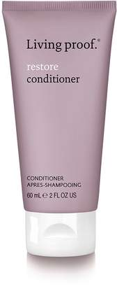 Living Proof Restore Conditioner (Travel Size)
