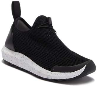 Freewaters Freeland Knit Sneaker
