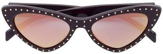 Moschino MOS006/S sunglasses