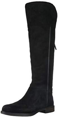 Franco Sarto Women's Christine Knee High Boot