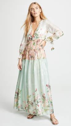 c786c7cec1 Rococo Sand Fashion for Women - ShopStyle Australia