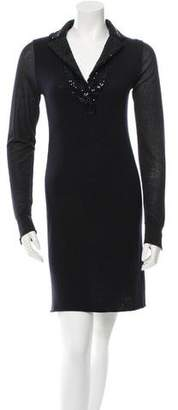 Iisli Sweater Dress