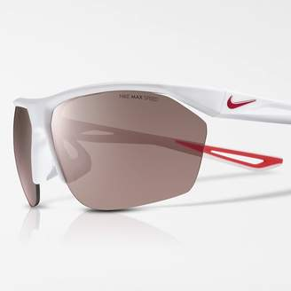 Nike Tailwind Speed Tint Sunglasses