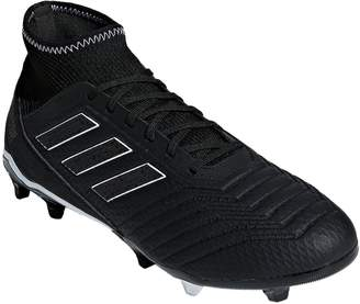 best service be176 f6ca1 adidas Predator 18.3 Firm Ground Football Boots