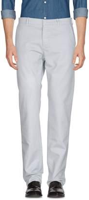 Jeckerson EIGHTEEN J'18 Casual pants