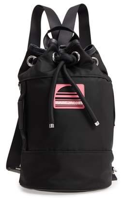 Marc Jacobs Nylon Sport Sling Bag