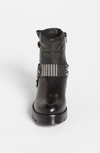 KG by Kurt Geiger KG Kurt Geiger 'Take' Boot
