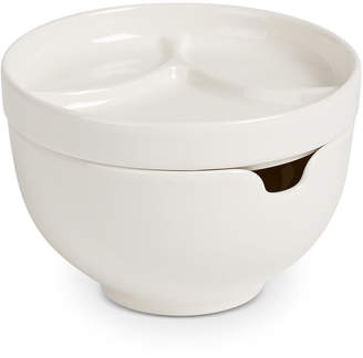 Villeroy & Boch Soup Passion Asia Bowl with Lid