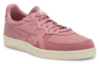 Asics GSM Fashion Leather Sneaker