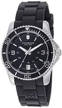 Victorinox Dress Watch (Model: 241702)
