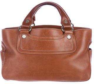 CelineCéline Boogie Bag