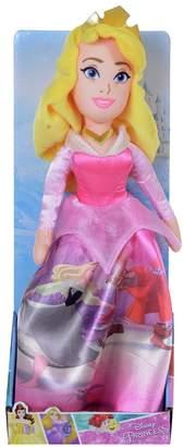 Disney Princess Storytelling 10 Inch Aurora.