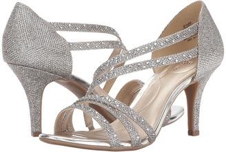 Bandolino - Meggie Women's Shoes $69 thestylecure.com