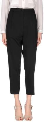 Jijil Casual pants - Item 36825346IV