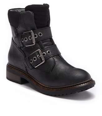 White Mountain Footwear Cantara Boot