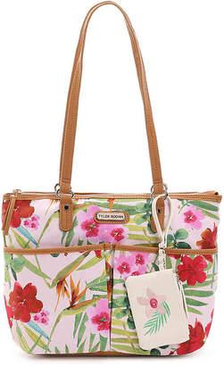 Tyler Rodan Shopper Seasonal Shoulder Bag - Women's