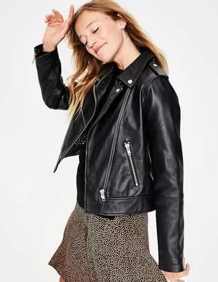 Boden Women S Jackets Shopstyle