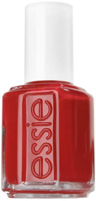 61 Russian Roulette Nail Polish 13.5ml