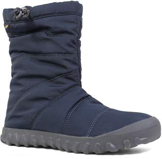 Bogs Puffy Insulated Waterproof Boot