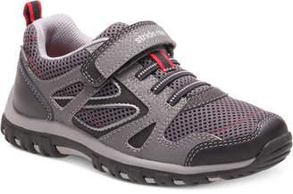 Stride Rite M2P Artin Sneakers, Toddler Boys & Little Boys