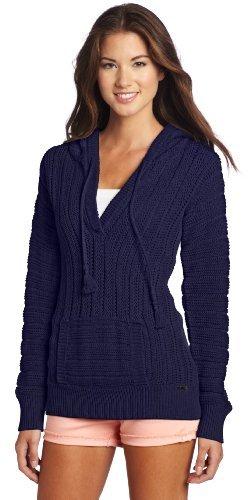 Rip Curl Juniors Seafarer Sweater