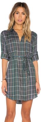 Noho Dress $108 thestylecure.com