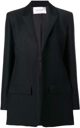 Valentino tailored blazer
