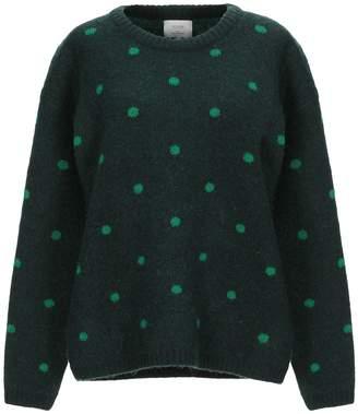 Nümph Sweaters - Item 39986386XB